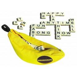 Bananagrams-901159