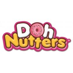 Doh Nutters-10347