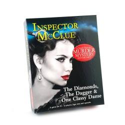 Diamond, Dagger 10-12 CD-6315