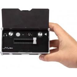 Mini Mixer-MINIMIX