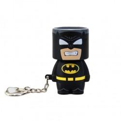 Batman Clip on Mini Look a Lite-91142