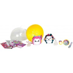 Pikmi Pops Style Surprise Pack Assortment in CDU-PKM09000