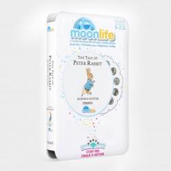 Moonlite Individual - Peter Rabbit