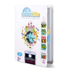 Moonlite Gift Pack - Original Titles