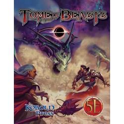 Tome of Beasts-KOBTOB1001