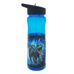 Jurassic World 2 600ml PP Bottle-13251317