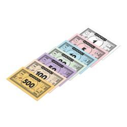 Friends  Monopoly-27229