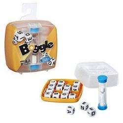 Boggle Classic-C2187