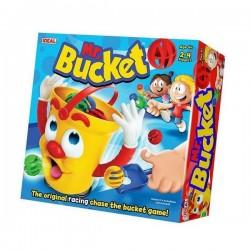 Mr Bucket-10450