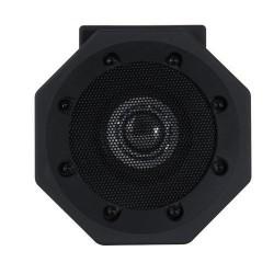 Touch Boombox Speaker - Swipe-SW-TOUBOOM