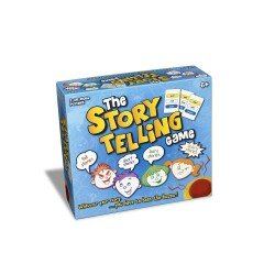 Story Telling Game-4595