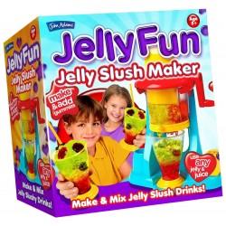 Jelly Fun-9986
