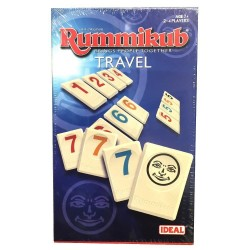 Rummikub Travel-10144