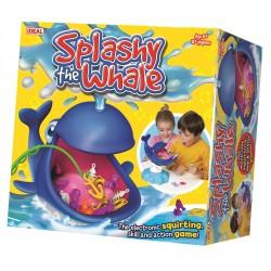 Splashy The Whale-10302