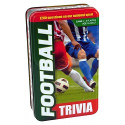 Football Trivia-6285