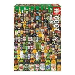 1000 BEERS-12736